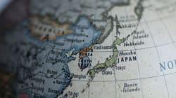 아시아 국가들은 한국에 얼마나 호감을 갖고