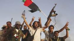 Le Parlement libyen non reconnu décide de se joindre aux