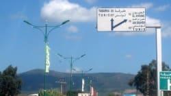 Tunisie: nette progression des entrées des touristes