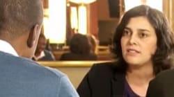 France: Myriam El Khomri craignait qu'on s'arrête à ses origines (et elle avait