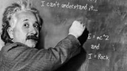 Το 12χρονο κορίτσι που κατάφερε να νικήσει τους Χόκινγκ και Αϊνστάιν στο τεστ IQ της