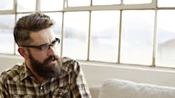 Αφήστε κάτω τα ξυραφάκια: 8 θετικά του να έχετε