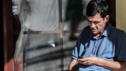 Le père du petit Syrien noyé de retour à Kobané pour inhumer sa