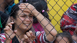 Frontex: Τετραπλασιάστηκε ο αριθμός των Σύρων προσφύγων στα δυτικά Βαλκάνια στο δεύτερο τέταρτο του