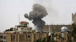 50 στρατιώτες των ΗΑΕ και του Μπαχρέιν νεκροί σε επίθεση των ανταρτών