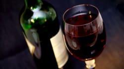 L'Algérie 2e producteur et 5e exportateur de vin en