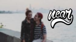 The Near: Η εφαρμογή ενός 18χρονου Έλληνα που σου δείχνει που είναι οι φίλοι σου ανά πάσα