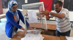 Leçons des élections locales au
