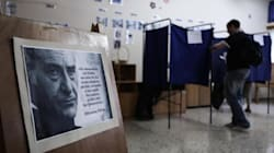 Νέες δημοσκοπήσεις: Κάλπη – θρίλερ και εντολή για μετεκλογικές