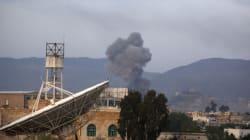 Αεροπορικοί βομβαρδισμοί στην Υεμένη. Τουλάχιστον 24 άμαχοι