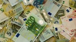 Transfert illicite de capitaux: l'Afrique perd plus de 50 milliards de dollars