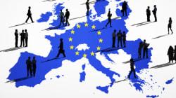 Βρετανία: Την έξοδο από την ΕΕ υποστηρίζει το 43% των