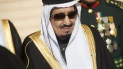 Chute du baril: l'Arabie va réduire ses