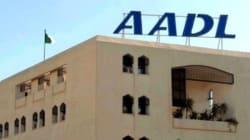 Logements: plus de 14.000 souscripteurs AADL 2001-2002 ont choisi leurs