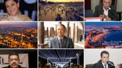 Communales: 5 maires qu'on ne reverra