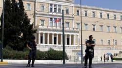 Μαζιώτης: «Ένοπλη κατάληψη Βουλής, υπουργείων,