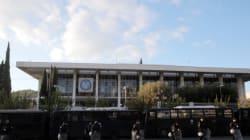 Ο ρόλος της Αθήνας στην φαινομενικά αυξανόμενη εμπλοκή της Ρωσίας στον συριακό εμφύλιο και οι πιέσεις από τις