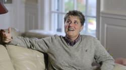 Ομοφυλόφιλη γυναίκα μηνύει κλινική επειδή την γονιμοποίησε με σπέρμα