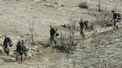 Turquie : une attaque meurtrière du PKK plonge le pays en état de