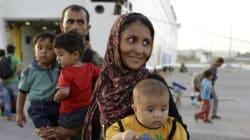 Le pesant silence des pays du Golfe face à la crise des