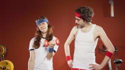 Το savoir faire του γυμναστηρίου: 6 καλοί τρόποι για όλους τους