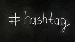 Τα hashtag που έχουμε σιχαθεί να βλέπουμε στο