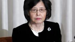 日대법, 韓거주 원폭피해자 치료비 전액 지급