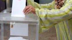 Elections régionales: Analyse et décryptage des