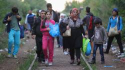 Wie wir mit den Balkanflüchtlingen sinnvoller umgehen