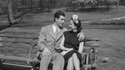 7 πράγματα που μας έχουν λείψει από τα ραντεβού «παλιάς