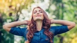 Wissenschaftler erklären, wie das Bauchgefühl