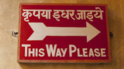 Hindi Nation: Amend The Constitution For Linguistic