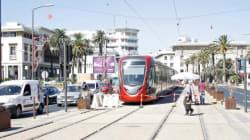 Les détails du nouveau tramway de