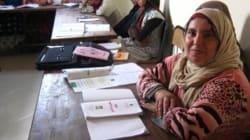 Comment le Maroc veut éradiquer