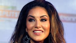 What THAT Sunny Leone Interview Shows About Indian