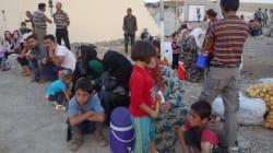 Afflux de réfugiés syriens: Que peut faire le Maroc?