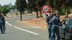 Six gendarmes en garde à vue pour avoir tué un suspect lors de son