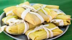 Cooking In Merida,