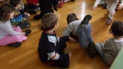 «Πράσινο φως» για 7.030 προσλήψεις και ανανεώσεις συμβάσεων σε παιδικούς