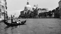 Ταξίδι στο χρόνο: Η Βενετία μέσα από φωτογραφίες του περασμένου