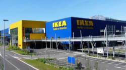Ikea Maroc a-t-il réellement adapté ses prix au marché