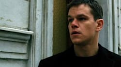 Ο Jason Bourne επέστρεψε: Δείτε την πρώτη φωτογραφία του Matt Damon από τα