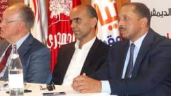 Tunisie: Appels à manifester contre le projet de loi de réconciliation, malgré