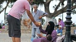 24.000 réfugiés syriens ont été accueillis en