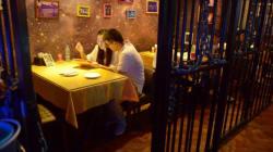 Basque in Brixton: Donostia Social Club at Pop