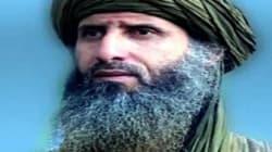 Un chef d'Aqmi qui avait menacé la France sur la liste