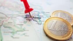Τι θα σημάνει η έξοδος της Ελλάδας από το