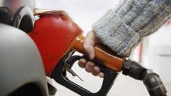 Classement: Dans le monde, 88 pays commercialisent l'essence moins cher qu'au