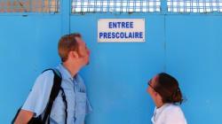 Tunisie: Pourquoi de plus en plus de parents inscrivent-ils leurs enfants dans des écoles privées?