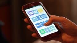 L'autorité de régulation d'accord pour accélérer le déploiement de la 3G en